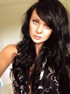 Medium_2921-girl-from-jonava-lithuania