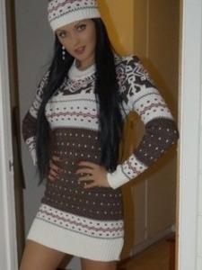 Medium_2931-girl-from-jonava-lithuania