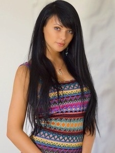 Medium_2937-girl-from-jonava-lithuania