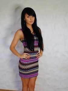 Medium_2938-girl-from-jonava-lithuania
