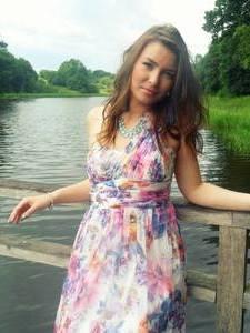 Medium_2942-girl-from-jonava-lithuania