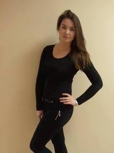 Medium_2944-girl-from-jonava-lithuania