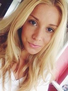 Medium_3010-girl-from-stockholm-sweden