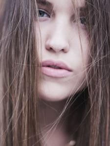Medium_3054-girl-from-jonava-lithuania