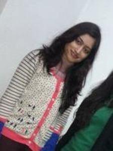 Medium_3076-girl-from-varanasi-india