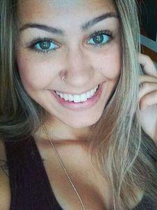 Medium_3115-girl-from-rio-de-janeiro-brazil
