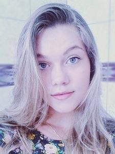 Medium_3116-girl-from-rio-de-janeiro-brazil